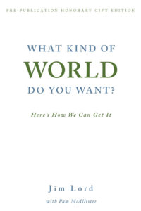 what_kind of_world_front_cover